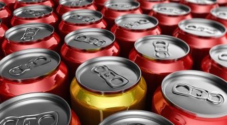 Salas blancas en la Industria Alimentaria: Bebidas