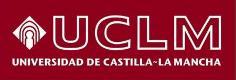 UCLM Universidad de Castilla La Mancha