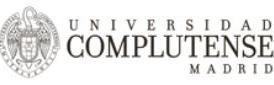 UCM Facultad de física