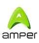 Amper Sistemas