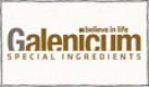 Galenicum Health
