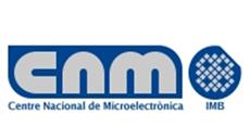 CNM IMB Centro Nacional de Microelectrónica