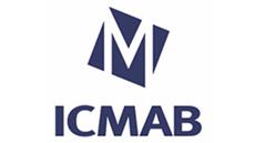 ICMAB Instituto de Ciencia de Materiales de Barcelona