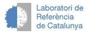 Laboratorios De Referencia De Catalunya