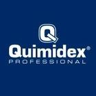 Quimidex