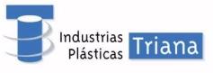 Industrias Plásticas Triana